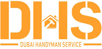 Dubai Handyman Services